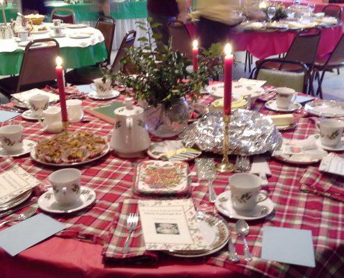 advent-tea-st-vincent-pallotti-parish-2-2014