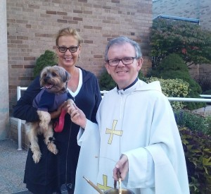 blessing-of-the-pets-2016-g