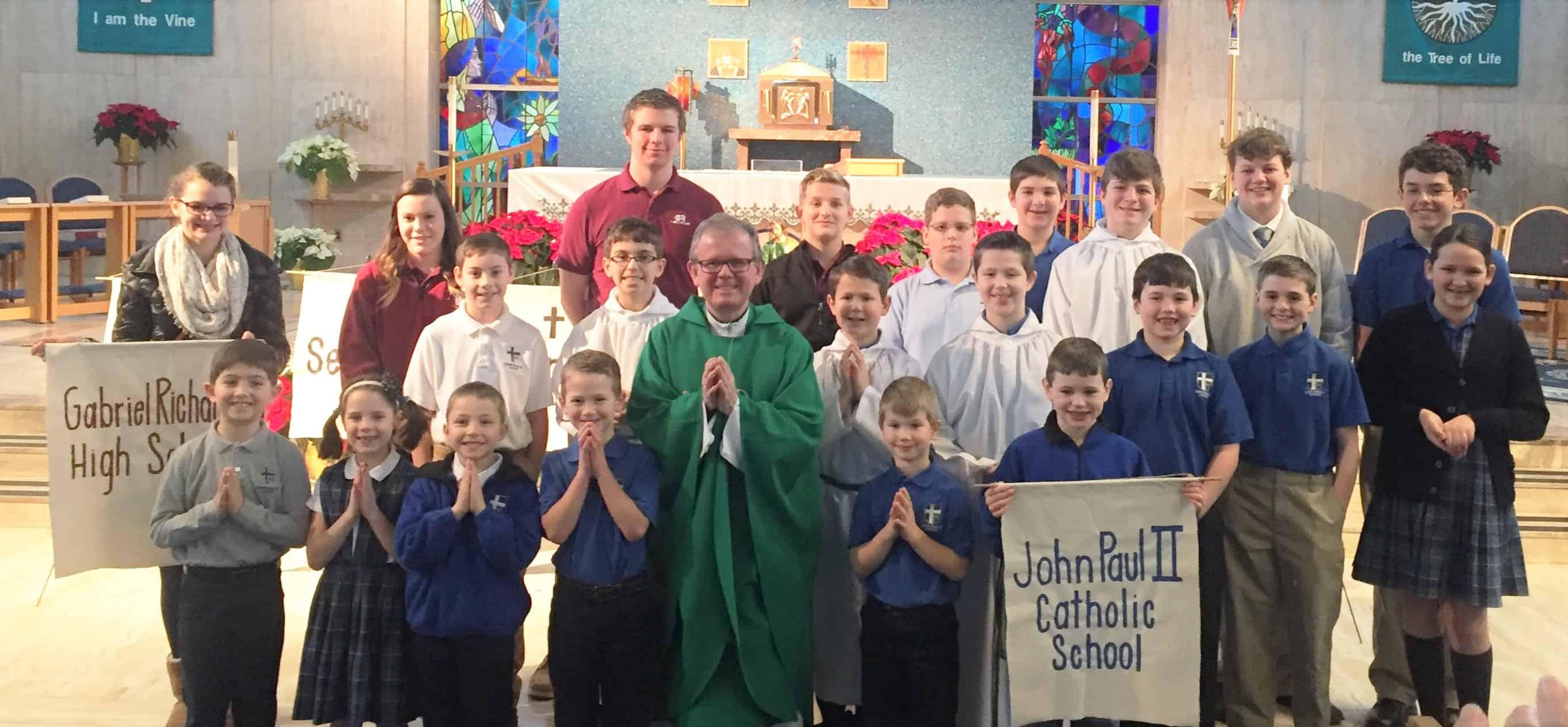 Catholic-Schools-Mass-cropped-group-2016