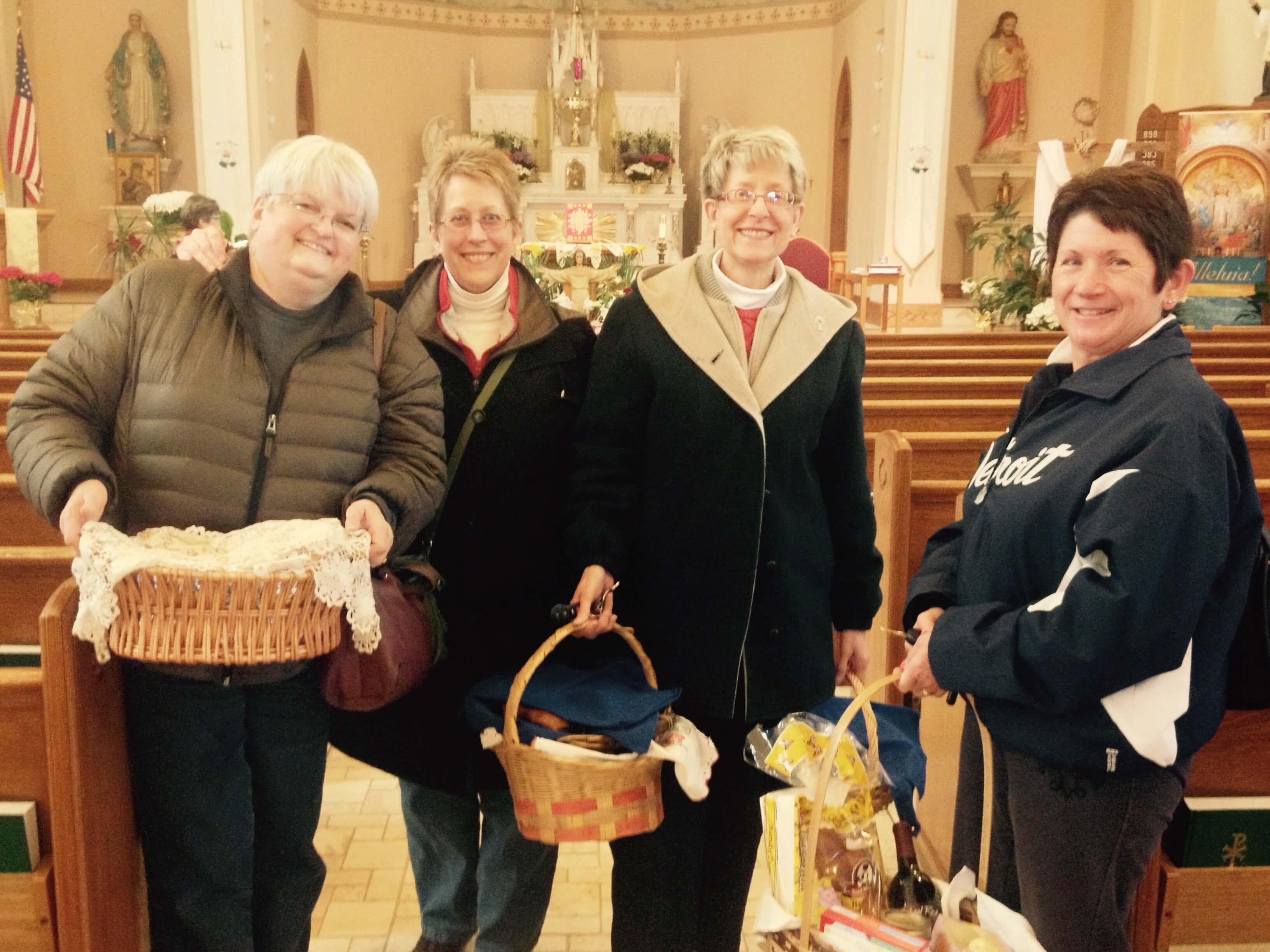 Easter-Blessing-Baskets-3