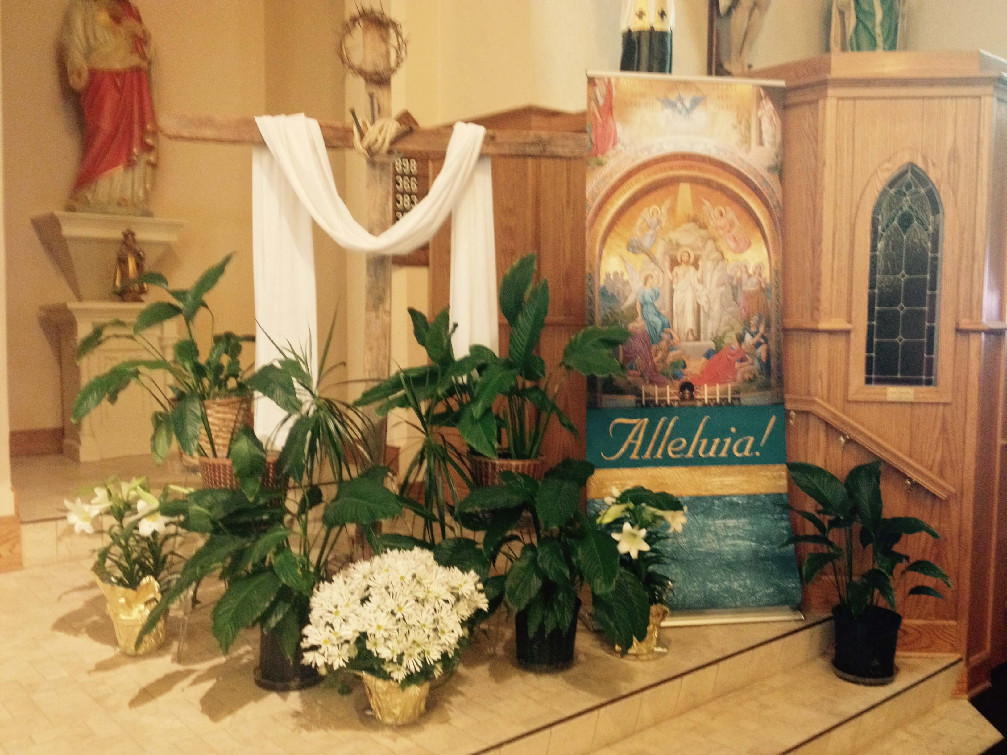 Easter-Blessing-Baskets-6