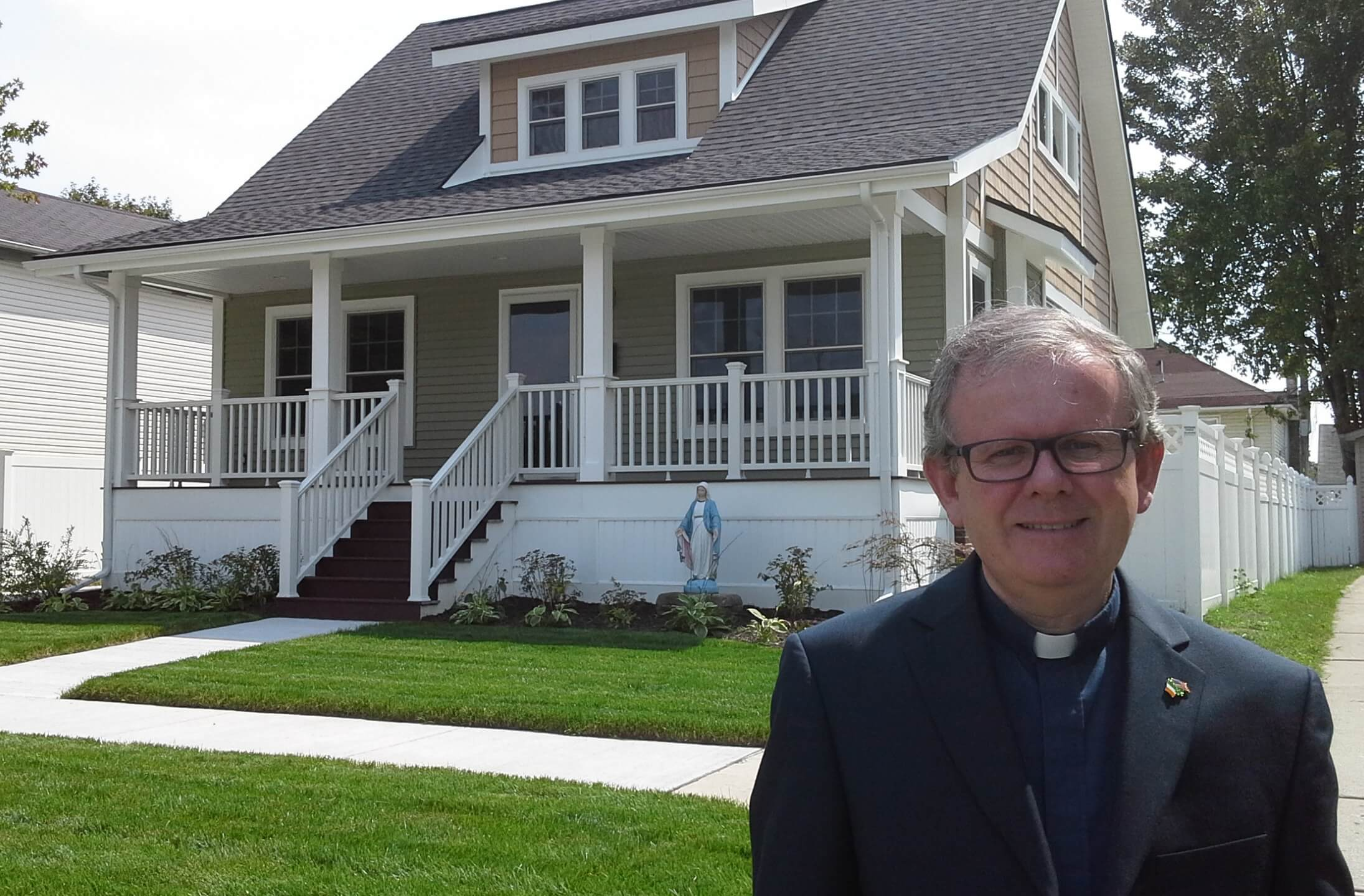 Fr.-Mike-new-rectory