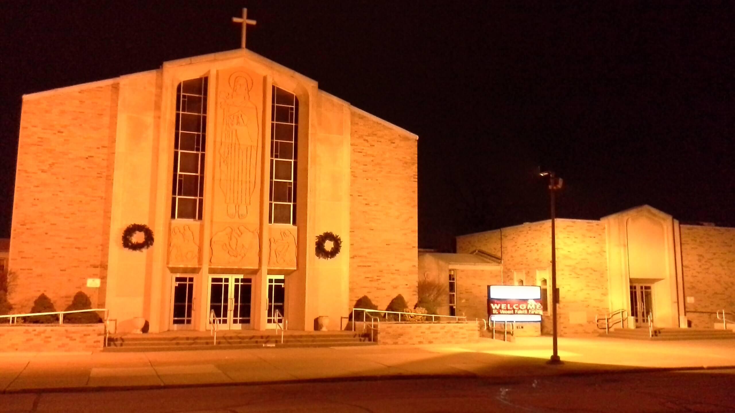 St.-Joseph-Christmas-2014