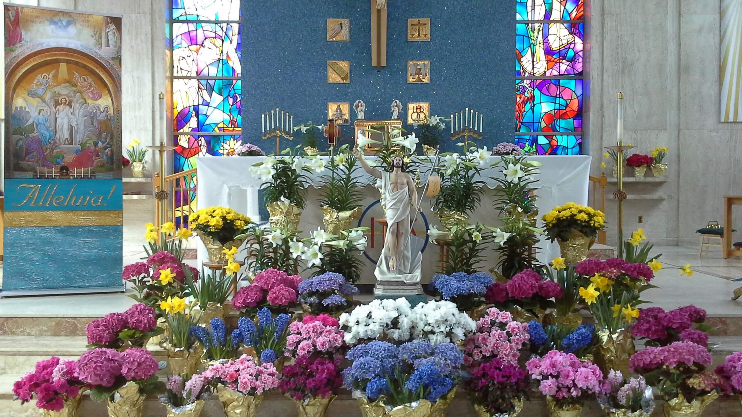 St.-Joseph-Easter-2015