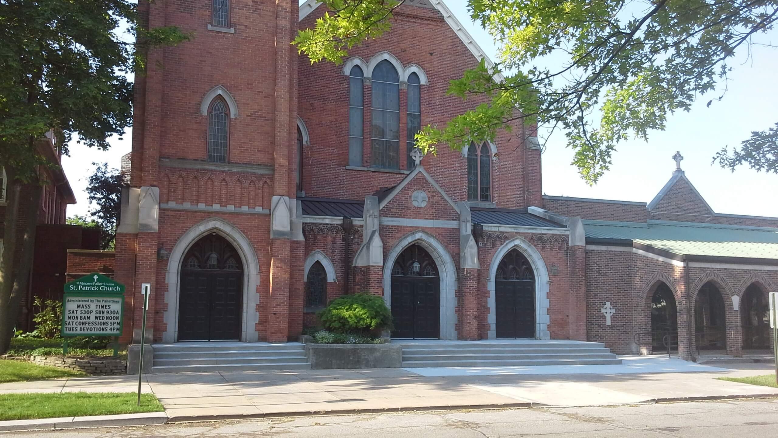 St.-Patrick-Church-2015a