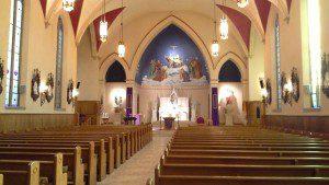 st-patrick-church-interior-2015