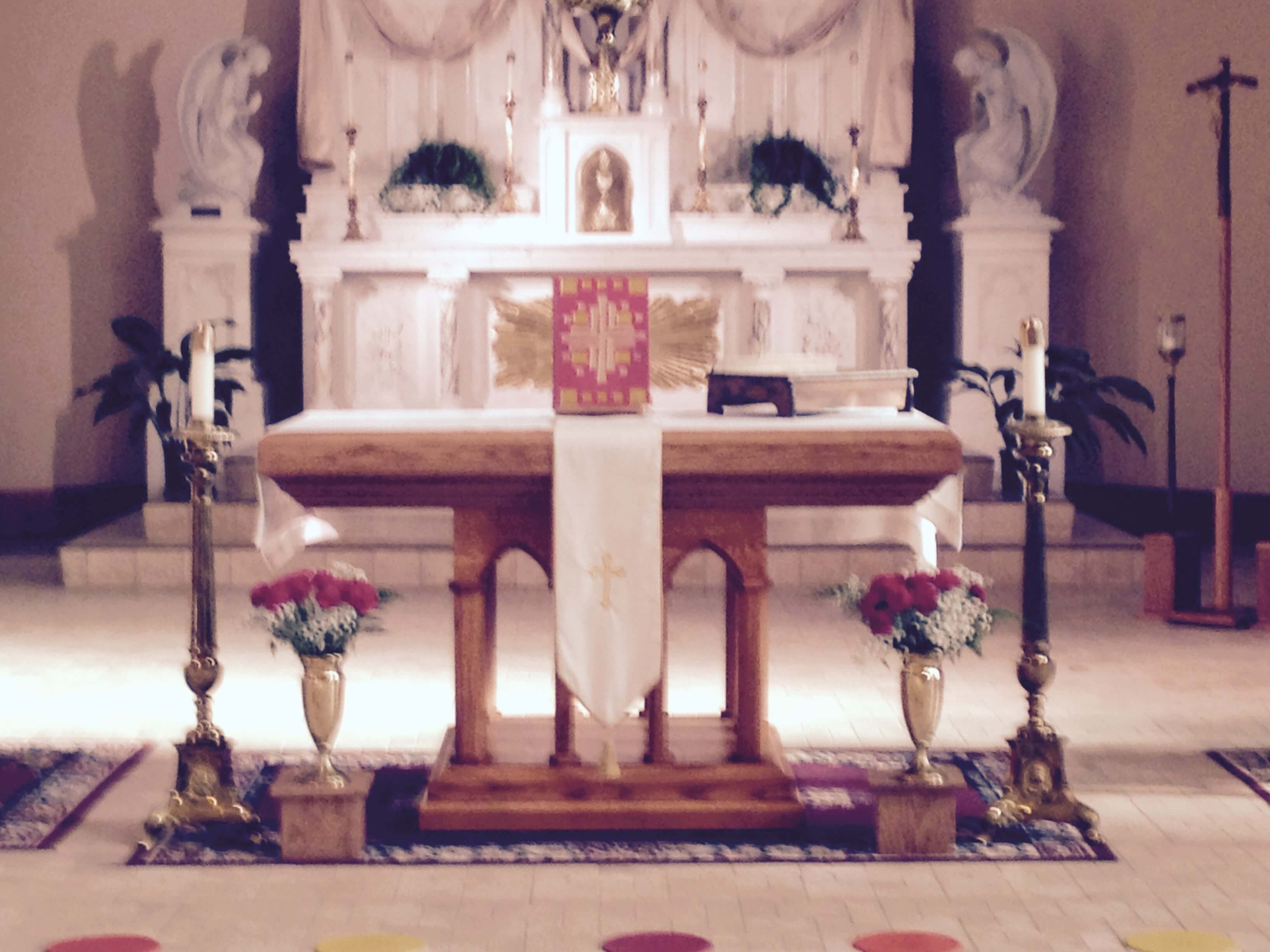 St.-Patrick-new-altar-2015