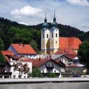 WYD - Linz